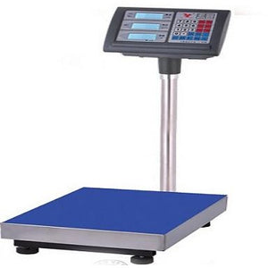 Digital Scale 500kg - Perfect Dealz