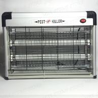 Pest Killer Machine - Perfect Dealz