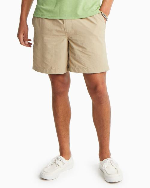 Cash Off Shorts