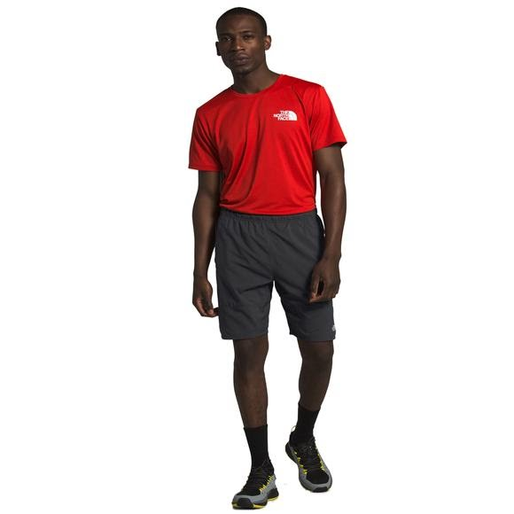 Men's Active Trail Woven Shorts