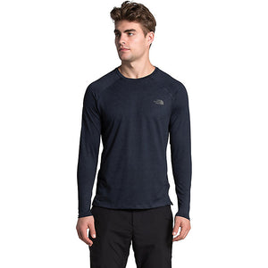Men's Hyperlayer FD