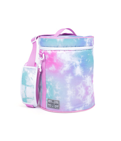 CHILL OUT COOLER BAG