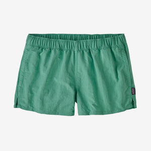 Women's Barely Baggies™ Shorts - 2 1/2""