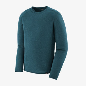 Men's Capilene® Thermal Weight Crew
