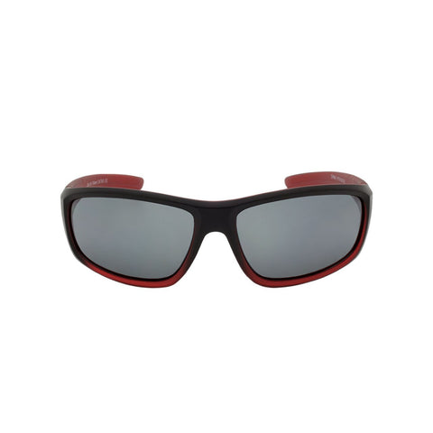 Boys Sport Wrap Sunglasses Bodyguard Carmine
