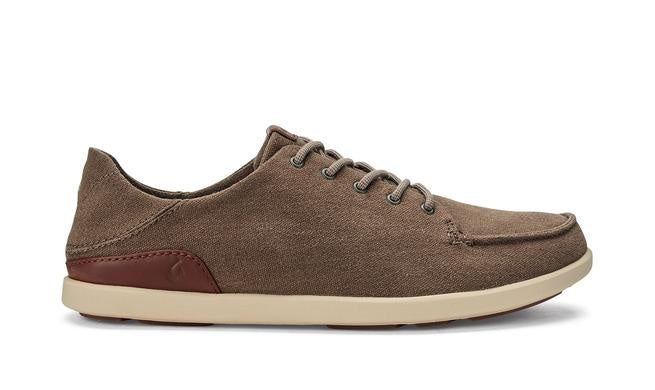 Mānoa Men's Sneakers