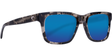 Load image into Gallery viewer, Tybee Sunglasses