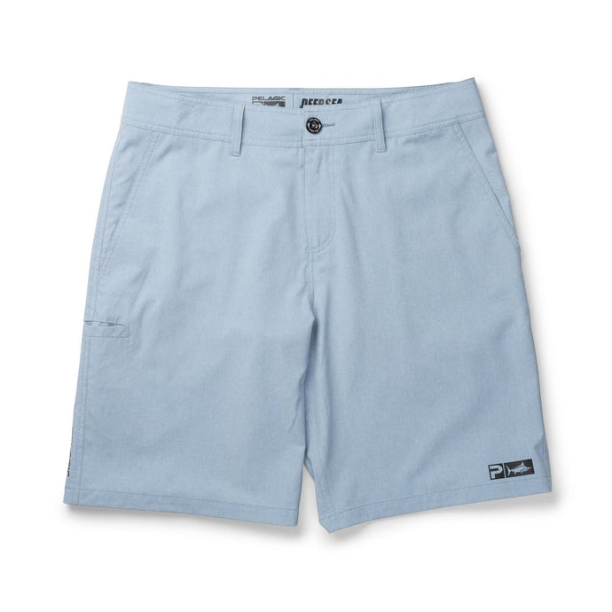 Deep Sea Hybrid Fishing Shorts