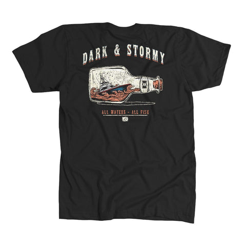 Dark & Stormy T-Shirt