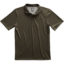 Load image into Gallery viewer, Men's SS Horizon Polo