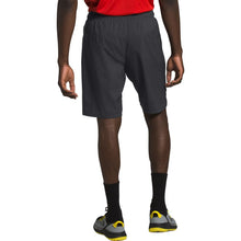 Load image into Gallery viewer, Men's Active Trail Woven Shorts