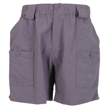 Load image into Gallery viewer, YOUTH ORIGINAL FISHING SHORTS