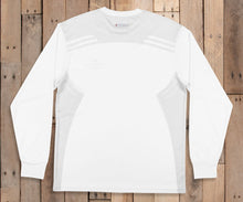 Load image into Gallery viewer, FieldTec™ Gulf Stream Performance Shirt