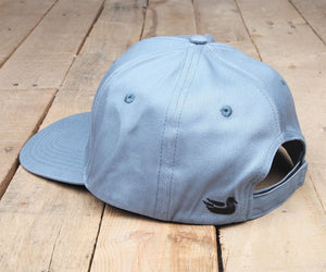 Mountain Rise Hat