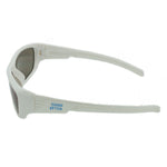 Boys Sport Sunglasses Daytona White