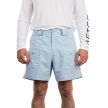 Load image into Gallery viewer, ORIGINAL FISHING SHORTS