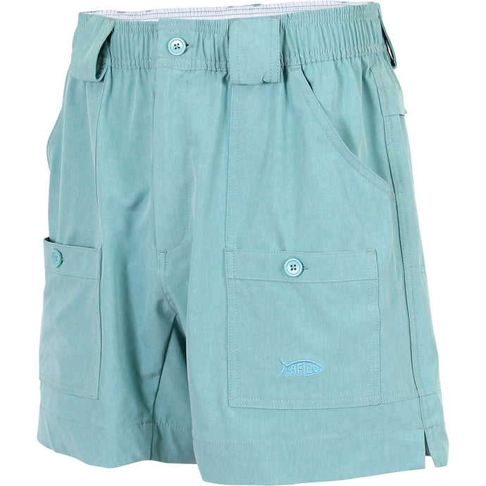 STRETCH ORIGINAL FISHING SHORTS