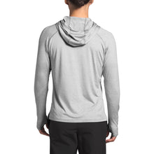 Load image into Gallery viewer, Men's Hyperlayer FD Hoodie