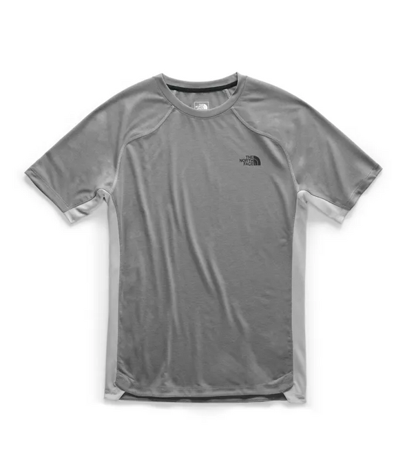 Men's Essential SS Tee