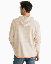 Load image into Gallery viewer, Baja Striped Hoodie