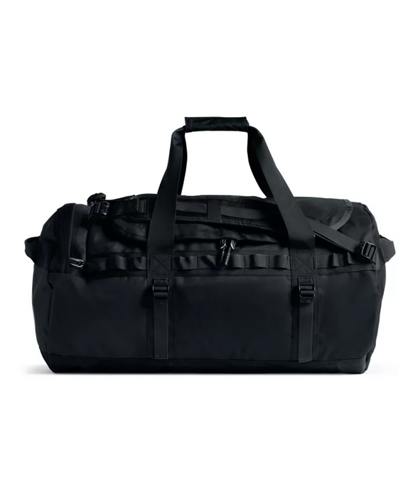 Base Camp Duffel