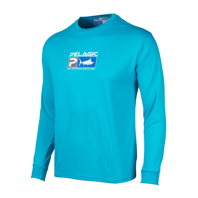 Aquatek Performance Shirt