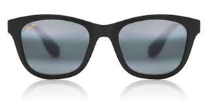 Hana Bay Sunglasses