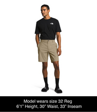 Load image into Gallery viewer, Men's Sprag Shorts