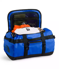 Load image into Gallery viewer, Base Camp Duffel