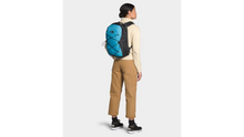 Load image into Gallery viewer, Women's Jester Backpack