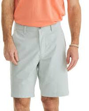 Load image into Gallery viewer, Heathered T3 Gulf Shorts