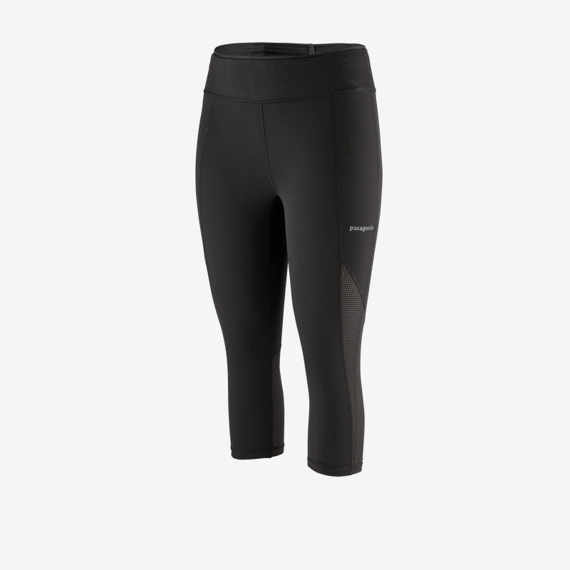 Women's Endless Run Tights