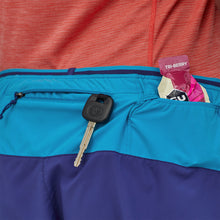 Load image into Gallery viewer, Women's Strider Pro Running Shorts - 3""