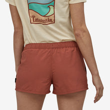 Load image into Gallery viewer, Women's Barely Baggies™ Shorts - 2 1/2""