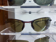 Load image into Gallery viewer, Makaha Sunglasses