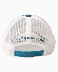 Kids' Overboard Trucker Hat