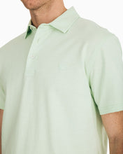 Load image into Gallery viewer, Pecan Grove Polo Shirt