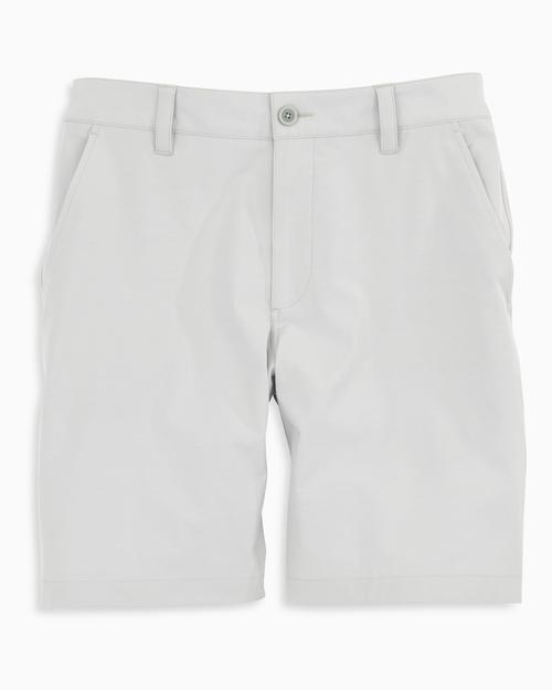 Heathered T3 Gulf Shorts
