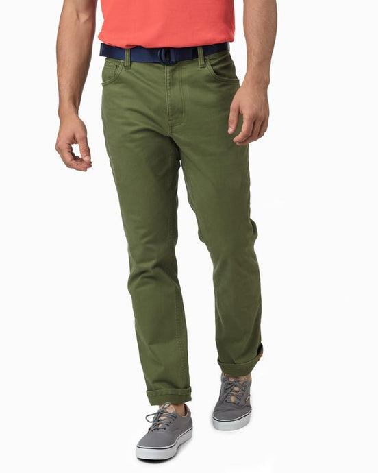 Men's Harbor Pant