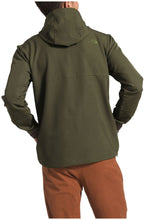 Load image into Gallery viewer, Men's Tekno Ridge Pullover Hoodie