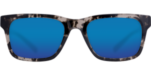 Tybee Sunglasses