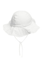 Load image into Gallery viewer, Frankie Bucket Hat