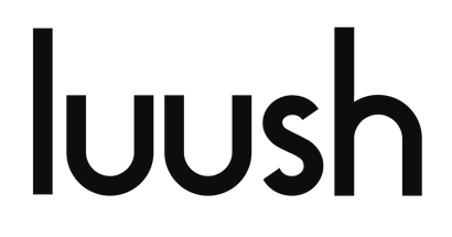 Luush.co