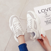 Thea Sneakers