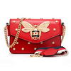 Skipper Shoulder Bag