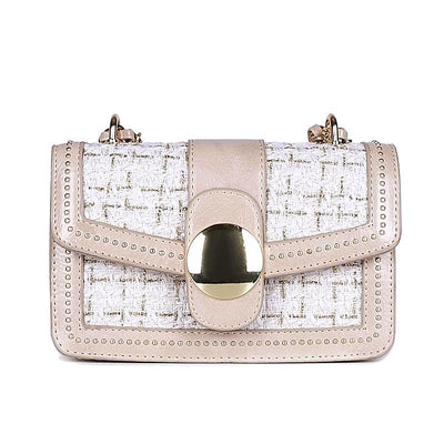 Grace Shoulder Bag