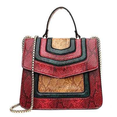 Kimora Shoulder Bag