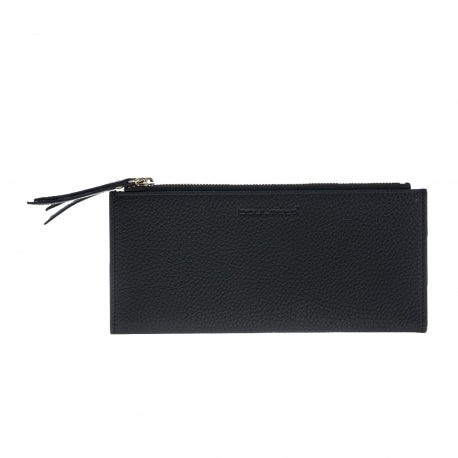 Womens Bouletta melilla leather wallet