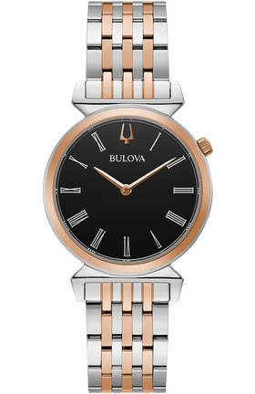 Bulova 98L265 Womens Classic collection watch