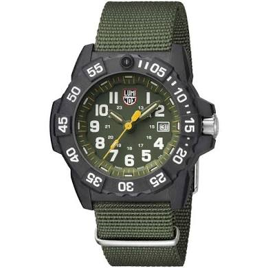 Luminox XS.3517.L Watch